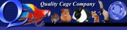 Quality Cage Company